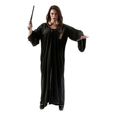 Hermione Granger Maskeraddräkt