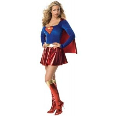 Bildresultat för super woman sjuksköterskan