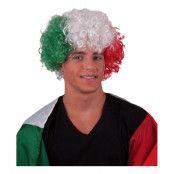Afroperuk Italien - One size