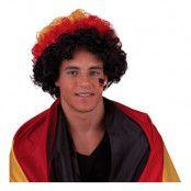 Afroperuk Tyskland - One size