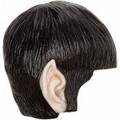 Star Trek, Spock latex peruk med öron
