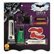 Jokern Sminkset