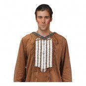 Indian Bröstplatta