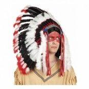 Indianskrud Apache