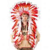 Indianskrud  Chief