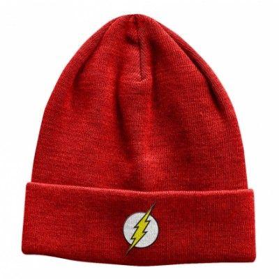 The Flash Mössa - One size