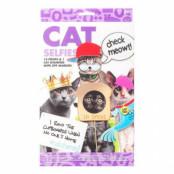 Fotoprops för Katter