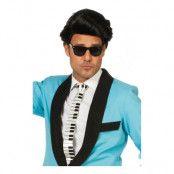 Glasögon Blues Brothers - One size