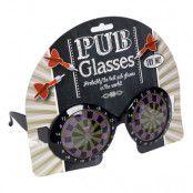 Pub Glasögon - One size