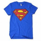 T-shirt, Superman-M