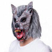 Mask  varg
