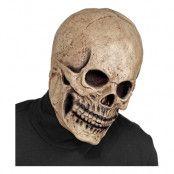 Döskalle Budget Mask - One size