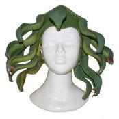 Medusa Huvudbonad
