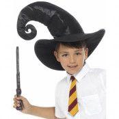 Harry Potter Inspirerat Set till Barn 3 Delar