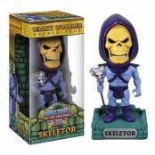 Skeletor Bobble Head