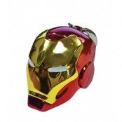 Marvel Iron Man Nyckelring
