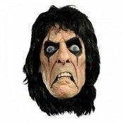 Alice Cooper Latexmask
