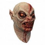 Bloodsugare Latexmask