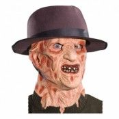 Freddy Krueger Latexmask