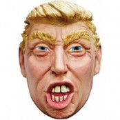 Latexmask Donald Trump