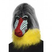 Mask Babian