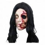 Pretty Woman Latexmask