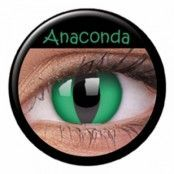 Crazylinser Anaconda