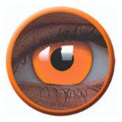 Crazylinser Glow UV Orange
