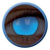 Crazylinser UV Blue