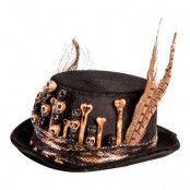 Hatt Voodoo - One size