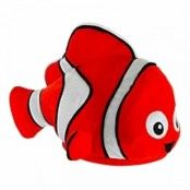 Hitta Nemo Hatt