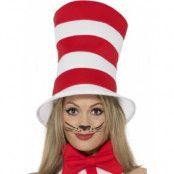 Katten i hatten - Hatt