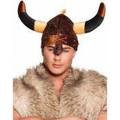 Lord of Vikings - Hatt