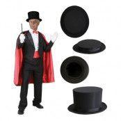 Magisk Hatt