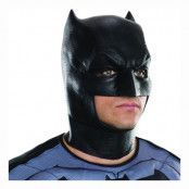 Batman v Superman: Dawn of Justice Batman Mask