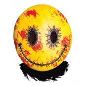 Blodig Emoji Mask - One size