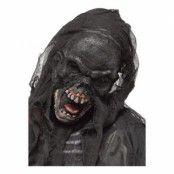 Bränd Zombie Mask - One size