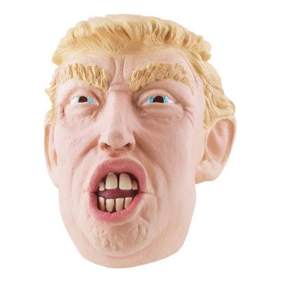 Donald Trump Mask - One size