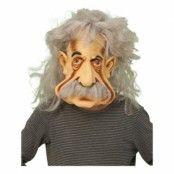 Einstein Mask