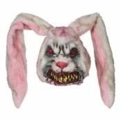Evil Bunny Mask - One size