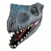 Jurassic World Dinosaurie Mask