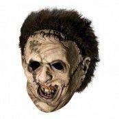 Leatherface Mask - One size