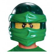 LEGO Lloyd Barn Mask - One size