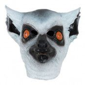 Lemur Mask - One size