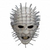 Pinhead Mask - One size