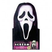 Screammask - One size