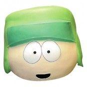 South Park Kyle Mask