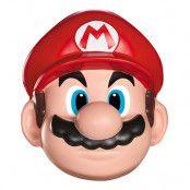 Super Mario Mask