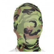 Morphmask Kamouflage - One size