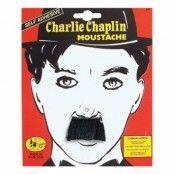 Charlie Chaplin Mustasch